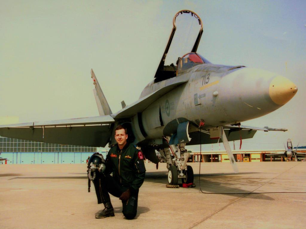 飞行员培训